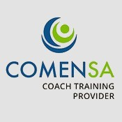 Coaches and Mentors South Africa