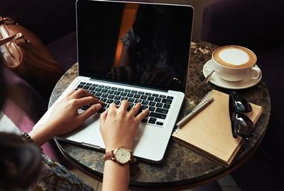 Articles & Blog