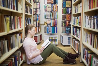 e-Bookstore
